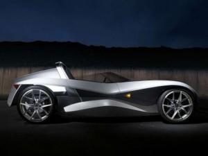 Peugeot-Autohaus-Mueller–Peugeot-Flux-Concept-Car-Michael-Lieb-Architekten-2
