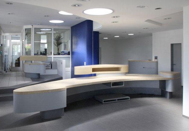 Peugeot-Autohaus-Mueller--Michael-Lieb-Architekten---7