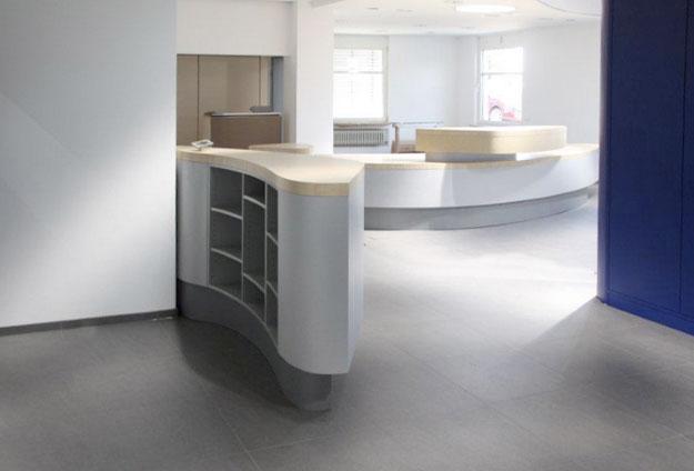 Peugeot-Autohaus-Mueller--Michael-Lieb-Architekten---8