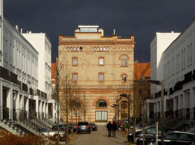 SBS-Freundorfer-Lieb-Architekten---01