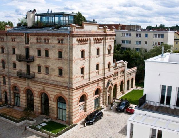 SBS-Freundorfer-Lieb-Architekten---08