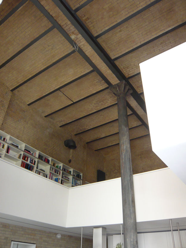 SBS-Freundorfer-Lieb-Architekten---20