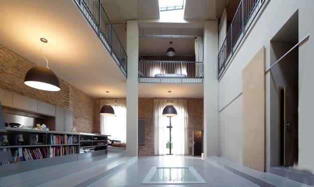 Ware-House-Freundorfer-Lieb-Architekten---01