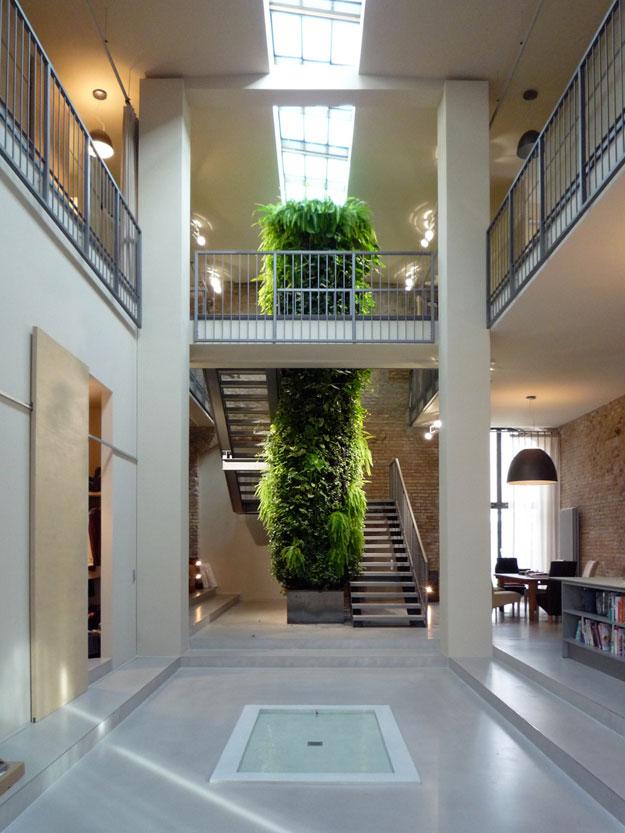 Ware-House-Freundorfer-Lieb-Architekten---02
