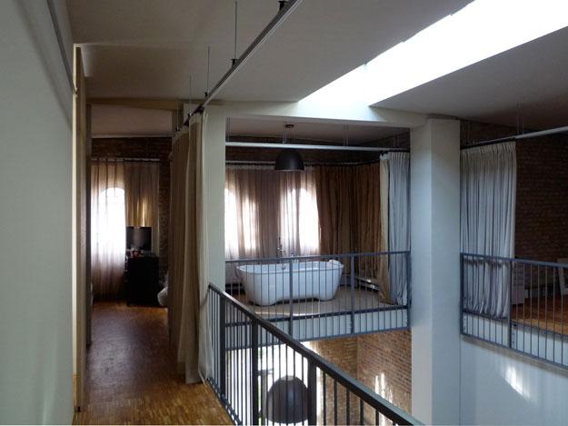 Ware-House-Freundorfer-Lieb-Architekten---03