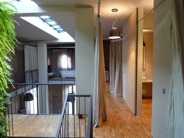 Ware-House-Freundorfer-Lieb-Architekten---04