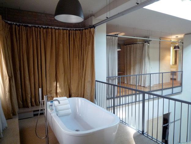Ware-House-Freundorfer-Lieb-Architekten---06
