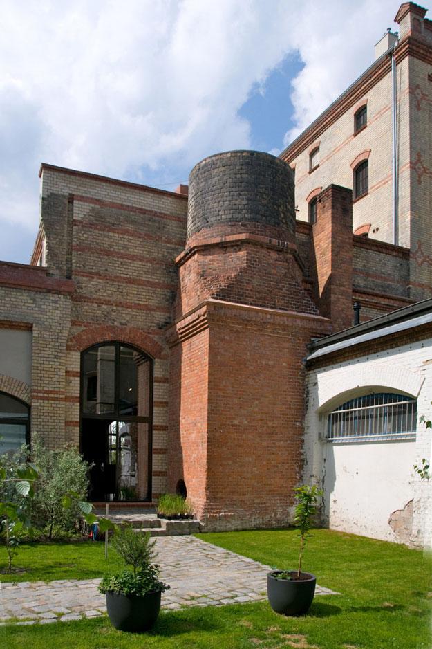 Ware-House-Freundorfer-Lieb-Architekten---07
