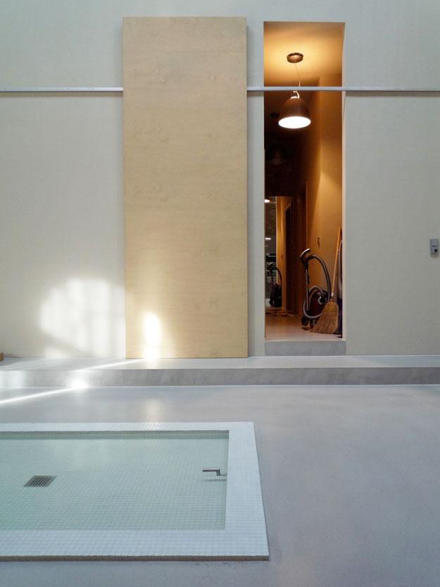 Ware-House-Freundorfer-Lieb-Architekten---09