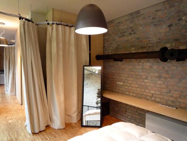 Ware-House-Freundorfer-Lieb-Architekten---10