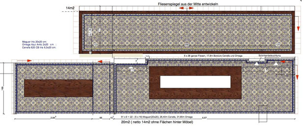 Portfolio Architektur Projekte